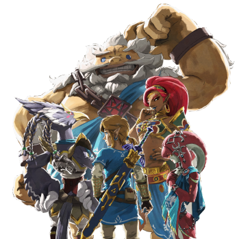 https://static.tvtropes.org/pmwiki/pub/images/botw_champions_artwork_transparent_small.png