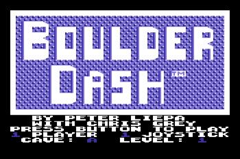 https://static.tvtropes.org/pmwiki/pub/images/boulder_dash_option.png