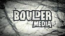 https://static.tvtropes.org/pmwiki/pub/images/boulder_media.jpg