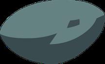 https://static.tvtropes.org/pmwiki/pub/images/boulders_clipart_vector_3.png