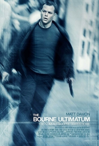 http://static.tvtropes.org/pmwiki/pub/images/bourne_ultimatum_ver4_resized.jpg