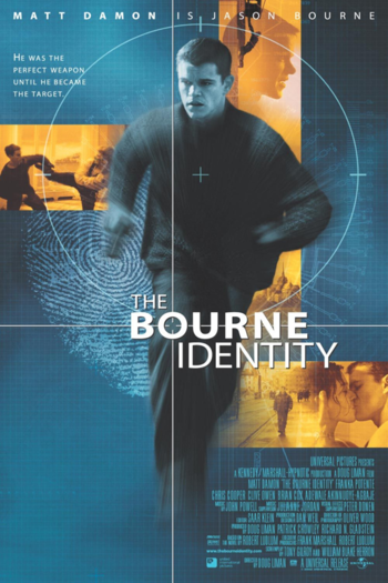 http://static.tvtropes.org/pmwiki/pub/images/bourneidentity.png