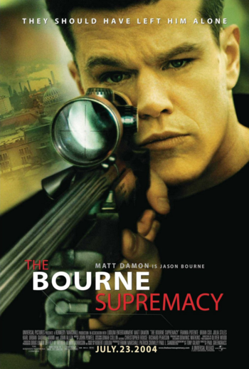 http://static.tvtropes.org/pmwiki/pub/images/bournesupremacy.png