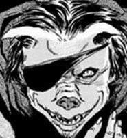 https://static.tvtropes.org/pmwiki/pub/images/bouro_manga.jpg