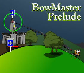 https://static.tvtropes.org/pmwiki/pub/images/bow_master.png