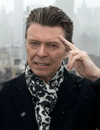 http://static.tvtropes.org/pmwiki/pub/images/bowie.png