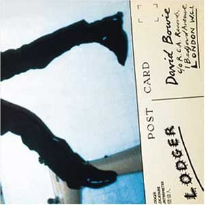 http://static.tvtropes.org/pmwiki/pub/images/bowie_lodger.jpg