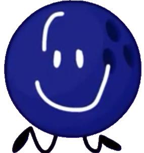 https://static.tvtropes.org/pmwiki/pub/images/bowling_ballnew.png