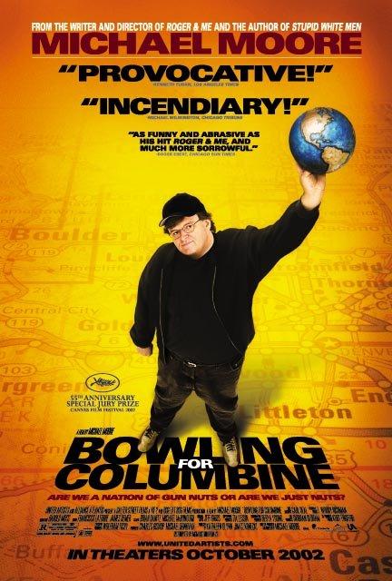 https://static.tvtropes.org/pmwiki/pub/images/bowlingforcolumbineposter_2918.jpg