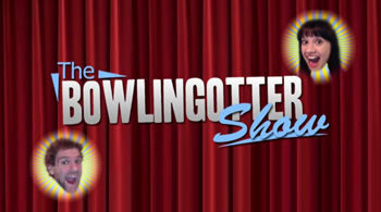 https://static.tvtropes.org/pmwiki/pub/images/bowlingottershow.JPG
