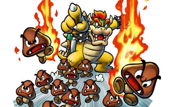http://static.tvtropes.org/pmwiki/pub/images/bowser-large-and-in-charge_1913.png