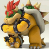 https://static.tvtropes.org/pmwiki/pub/images/bowser_becomes_parent_of_the_year_with_nintendo_switch_parental_controls.png
