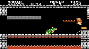 http://static.tvtropes.org/pmwiki/pub/images/bowser_vs_mario_super_mario_bros_nes_8632.jpg