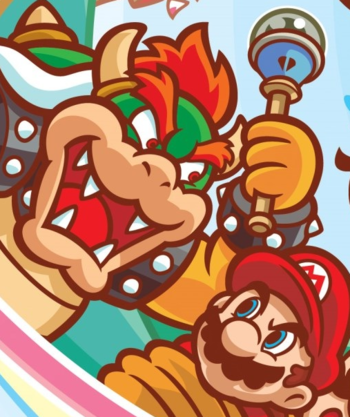 https://static.tvtropes.org/pmwiki/pub/images/bowser_with_the_vibe_scepter.png