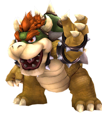 https://static.tvtropes.org/pmwiki/pub/images/bowserclearnew.png