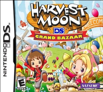 https://static.tvtropes.org/pmwiki/pub/images/box_art_na_nintendo_ds_harvest_moon_grand_bazaar.jpg
