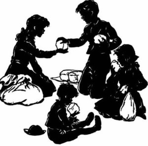 https://static.tvtropes.org/pmwiki/pub/images/boxcar_children_4055.jpg