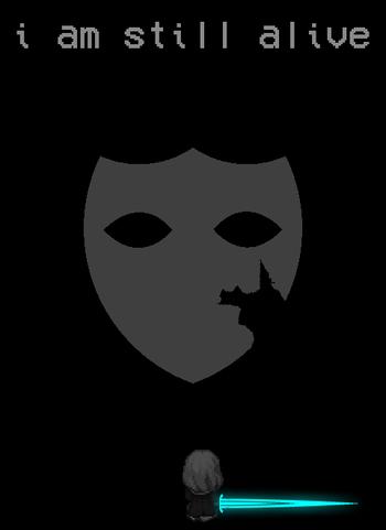 https://static.tvtropes.org/pmwiki/pub/images/boxshot.png