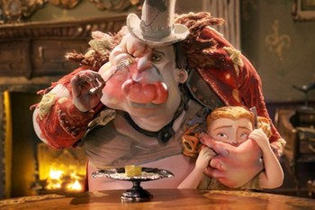 https://static.tvtropes.org/pmwiki/pub/images/boxtrolls_2014_movie_review_cheese_allergy_reaction_archibald_snatcher_winnie_portley_rind.jpg