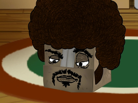 https://static.tvtropes.org/pmwiki/pub/images/boxy_brown_1.png