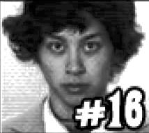 https://static.tvtropes.org/pmwiki/pub/images/boy_16.png