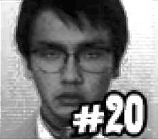 https://static.tvtropes.org/pmwiki/pub/images/boy_20.png