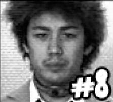 https://static.tvtropes.org/pmwiki/pub/images/boy_8.png