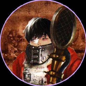 https://static.tvtropes.org/pmwiki/pub/images/boy_avatar.png