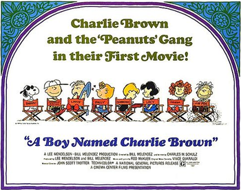 https://static.tvtropes.org/pmwiki/pub/images/boy_named_charlie_brown.png
