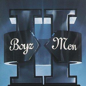https://static.tvtropes.org/pmwiki/pub/images/boyz_ii_men.png