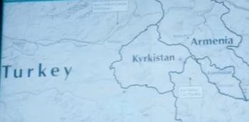 https://static.tvtropes.org/pmwiki/pub/images/br_kyrkistan_screen.jpg