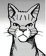 http://static.tvtropes.org/pmwiki/pub/images/bracken_1201.PNG