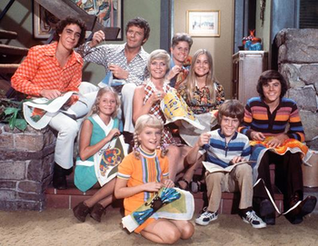 http://static.tvtropes.org/pmwiki/pub/images/brady_bunch.png