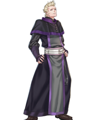 https://static.tvtropes.org/pmwiki/pub/images/brady_feh.png