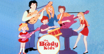 https://static.tvtropes.org/pmwiki/pub/images/brady_kids.jpg