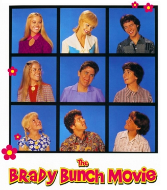 Brady bunch characters dating
