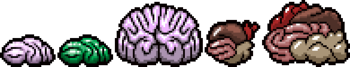 http://static.tvtropes.org/pmwiki/pub/images/brain_0.png