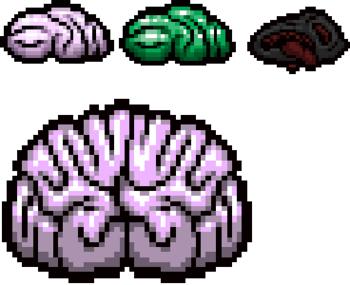 https://static.tvtropes.org/pmwiki/pub/images/brain_06.png