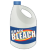 https://static.tvtropes.org/pmwiki/pub/images/brain_bleach.png