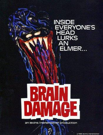 https://static.tvtropes.org/pmwiki/pub/images/brain_damage.jpg