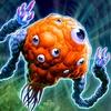 https://static.tvtropes.org/pmwiki/pub/images/braingolem.jpg