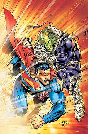 https://static.tvtropes.org/pmwiki/pub/images/brainiac_vs_superman_5595.jpg