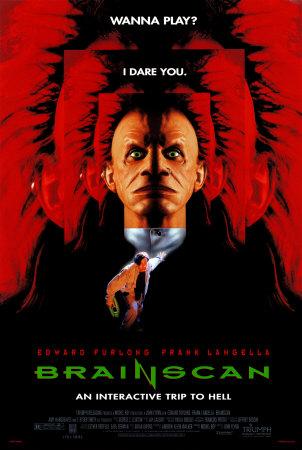 http://static.tvtropes.org/pmwiki/pub/images/brainscan-1994_cult-movie-poster_4749.jpg