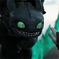 How to train your dragon 2 nightmare fuel tv tropes ccuart Image collections