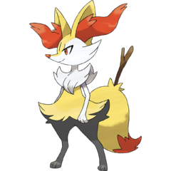 https://static.tvtropes.org/pmwiki/pub/images/braixen654.png