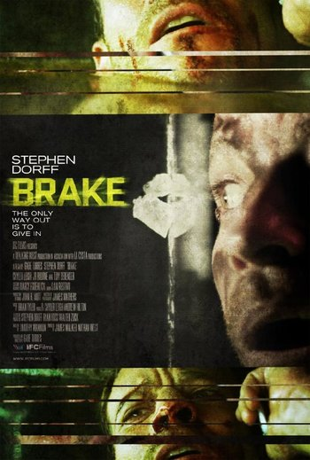 https://static.tvtropes.org/pmwiki/pub/images/brake_poster.jpg