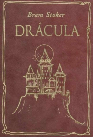 an analysis of the novel dracula by bram stoker Bram stoker (1847–1912) was born in dublin, ireland he began his career as a theater critic before becoming manager of london's lyceum theatre dracula was stoker's fourth novel he went on to write many more, including the lady of the shroud and the lair of.