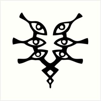 https://static.tvtropes.org/pmwiki/pub/images/brandofdefile_grima_symbol.png