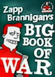http://static.tvtropes.org/pmwiki/pub/images/brannigan_book_of_war22.jpg
