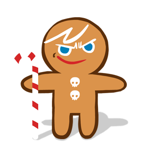 https://static.tvtropes.org/pmwiki/pub/images/brave_cookie.png